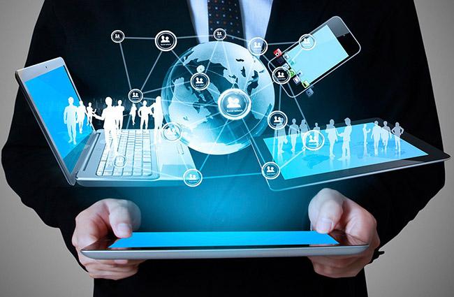 Ufficio-virtuale-online-russia