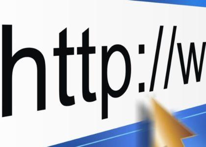 Webdesign-webmaster